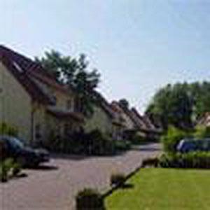 Schönwalde