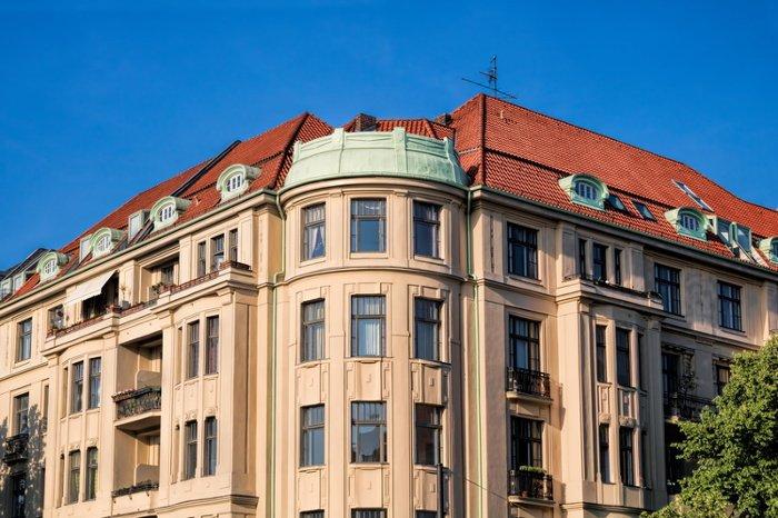 hausverwaltung-berlin-vogel-und-partner-immobilienentwicklung-immobilienverwaltung-leistungen