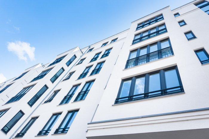hausverwaltung-berlin-vogel-und-partner-immobilienentwicklung-immobilienverwaltung-referenzen