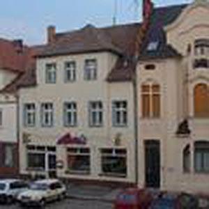 Vetschau